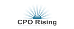 CPO Rising