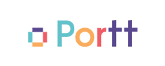 Portt