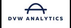 DVW Analytics