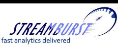 StreamBurst