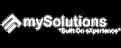 mySolutions