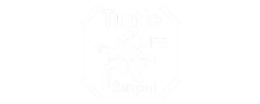 Turtle Life Support
