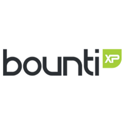 bountiXP