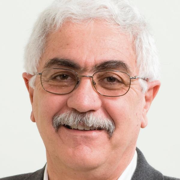 Herman Kasselman