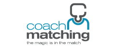 Coach Matching