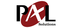 PAL Solutions