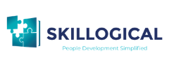 Skillogical