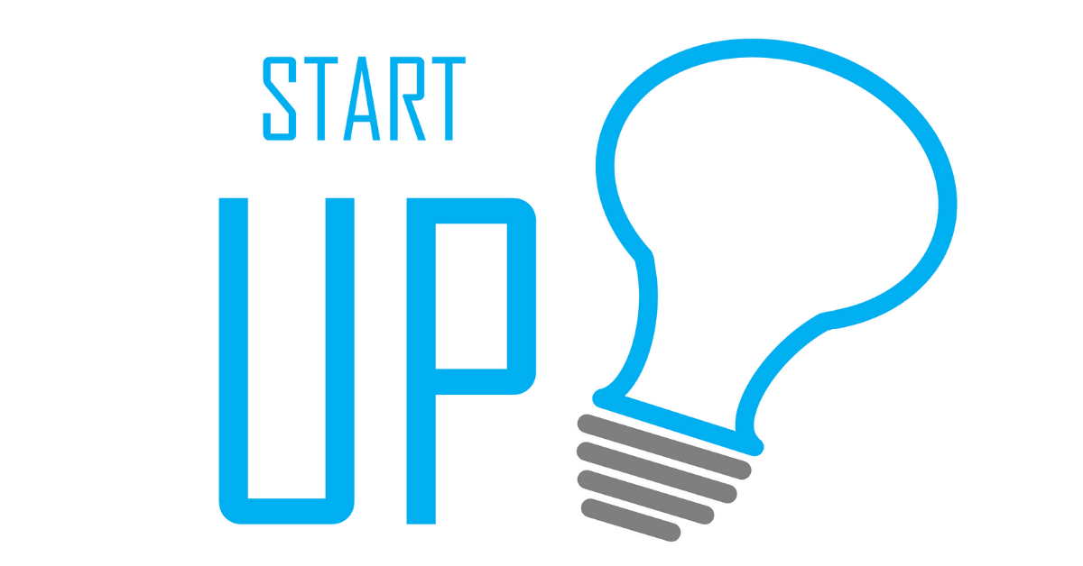 HR and L&D Start-Up Competition