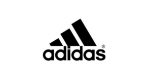 How Adidas is Using Sports Psychology to Sharpen Employee Performance
