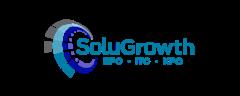 Solugrowth