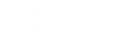 Signify Software