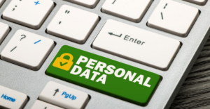 HR Has Become Our Moral Compass for Data Protection