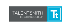 TalentSmith Technology