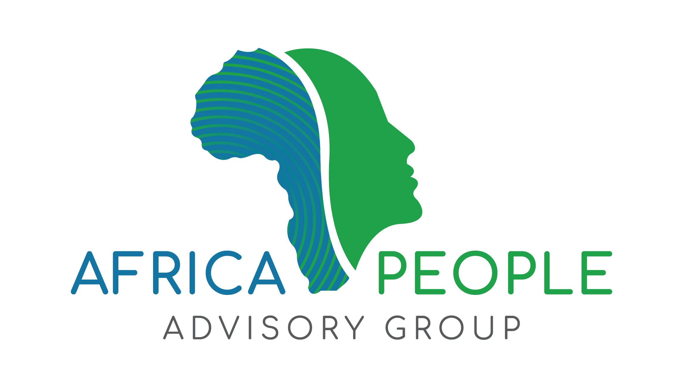 African People Advisory Group