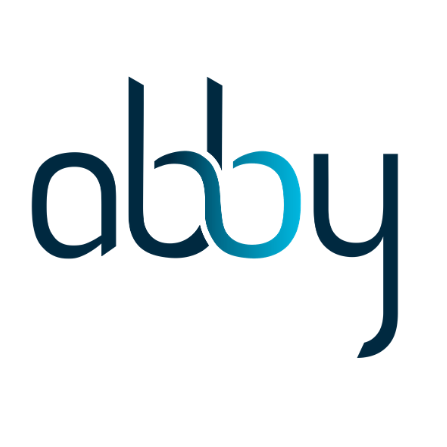 Abby Health Stations